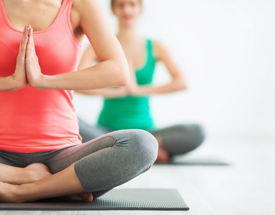 Yoga teacher training blog by Durga Yoga, Maynooth